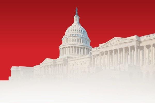D C Tax Bill Infographic 2[1]