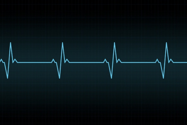 Tap Into The Heartbeat Of A Major Donor