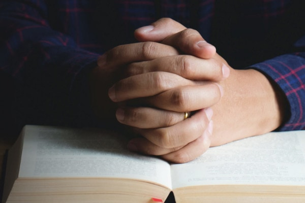 Is God Trustworthy?