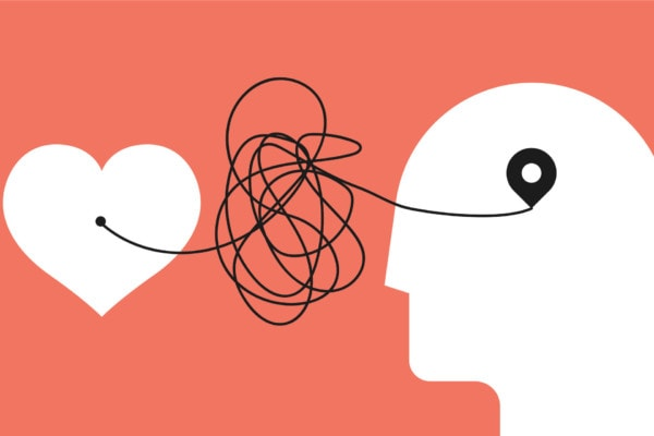 Brand Strategy: Engaging The Head And The Heart