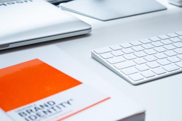 Do I Really Need A Brand Strategy?