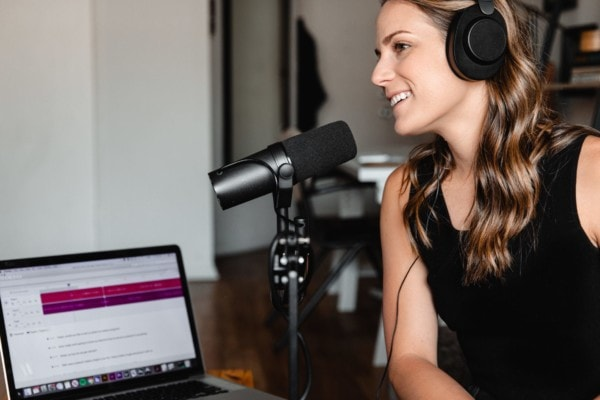 Three Ways Podcasting Can Help Your Organization