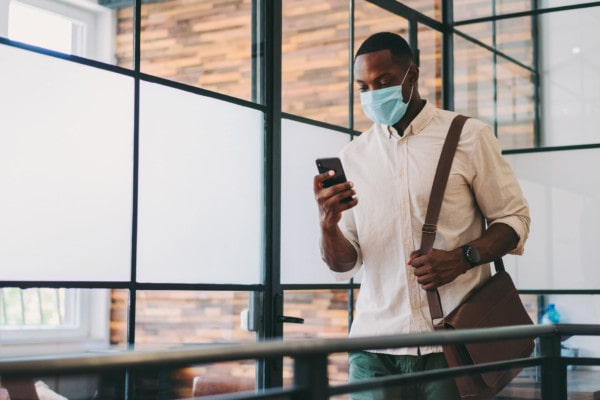 Updated Study: Donor Confidence Weakened In The Face Of Ongoing Covid 19 Pandemic