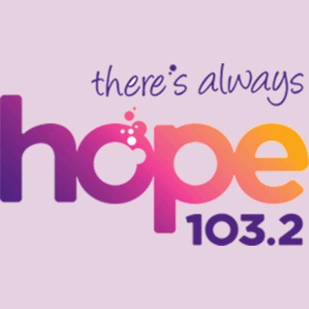 Hope 103.2