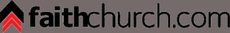Us Faithchurch