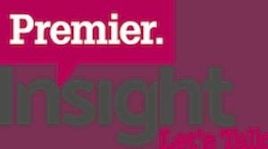 Premier Insight Logo Final (1)