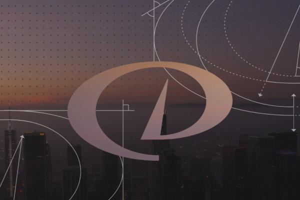 Dc2021 City