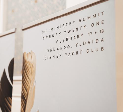 D+c Summit2021 06984