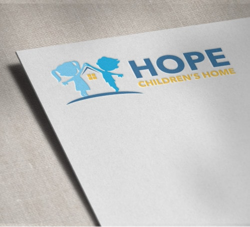 Hch Logo Hor