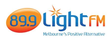 The Lightfm